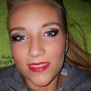 Jessica Thiebaut – Esthétisme et pédicure