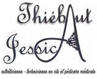 Thiebaut Jessica - Centre de beauté et pédicure médicale